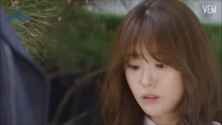 Rabba Video Song | Heropanti | Mohit Chauhan | Korean mix