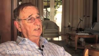 Ο Έλληνας που από Άστεγος κατέκτησε το Αμερικάνικο Όνειρο: Ευτύχιος Βλαχάκης