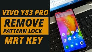 Tecno IN3 Remove FRP Lock Flashing Method Or Flash File,ZO3P4