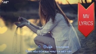 No Face, No Name, No Number | Modern Talking | Lyrics [Kara + Vietsub HD]