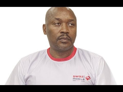The late Swazi Mobile and Mbabane Swallows director will be laid to rest on Sunday