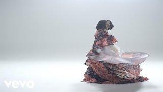 Download Naomi Scott - Lover's Lies Video