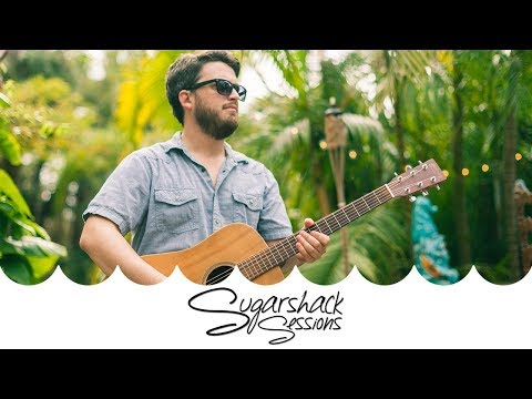The Get Right Band - Munitions Man (Live Acoustic) | Sugarshack Sessions