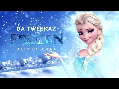 Xxx Mp4 Da Tweekaz Frozen Disney Tool Official Preview 3gp Sex