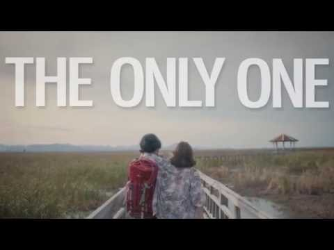 Teaser : The Only One