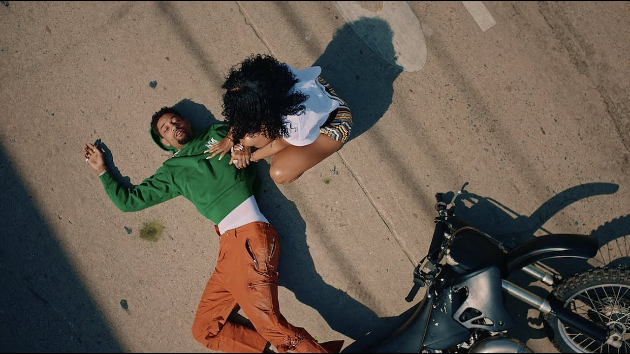 Download PnB Rock - Forever Never (feat. Swae Lee & Pink Sweat$) [Official Music Video] MP3 Gratis