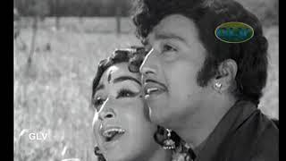 Malligai Poo | Tamil super hit Movie | Muthuraman, K.R.Vijaya,Pramila,Cho | M.S.Vishwanadhan