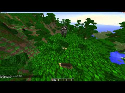 how to make minecraft run faster for windows 7 home premium