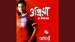 O Priya Tumi Kothay