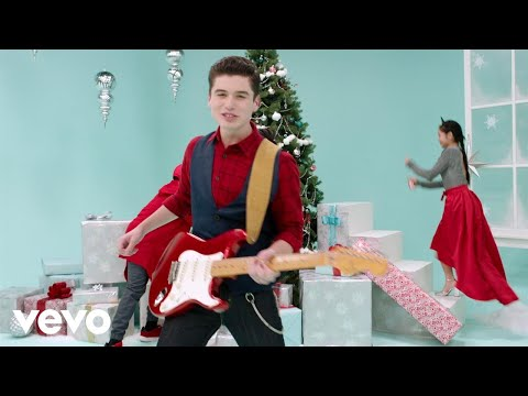 Club Mickey Mouse - When December Comes (From