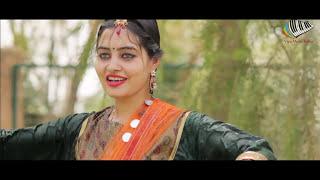 PAKKIYAN YAARIYAN FULL MUSIC VIDEO | SIMRAN SINGH, NEHA GUPTA | SHREYANS BOKADIYA