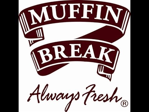 Muffin Break Franchise  Opportunities Melbourne Victoria