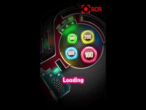Increase the wifi speed on SAMSUNG GALAXY GRAND