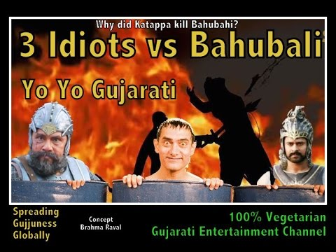 3 idiots in english HD MP4 3Gp Video Download