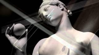 Venus - Aphrodite ☾ Gift Of Love (Adagio Chill) Tranquillo