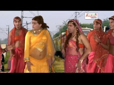 Xxx Mp4 Guddu Rangila का सबसे हिट Video हमनियो के चाही Hamaniyo Ke Chahi 3gp Sex