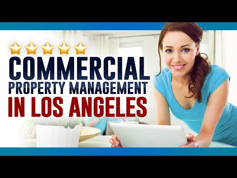 LAPMG Commercial Property Management in Los Angeles Review by Stephen Y. - (818) 616-8040