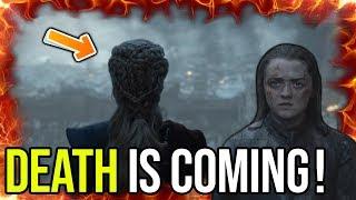 Download Game of Thrones Season 8 Episode 6 Preview Trailer BREAKDOWN! Video