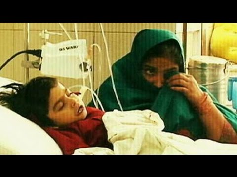 Young India battles cancer: Role of palliative care for end stage cancer children