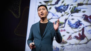 How digital DNA could help you make better health choices | Jun Wang