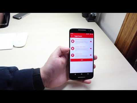 Spy On Any Android Device! (XNSPY Review)