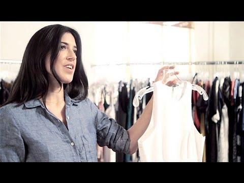 Personal Shopper: Summer Dresses