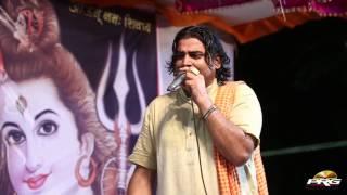 Shyam Paliwal Brand New Bhajan - Mhara BUDHA Maji | Silari Live | Rajasthani Bhajan | PALI Live