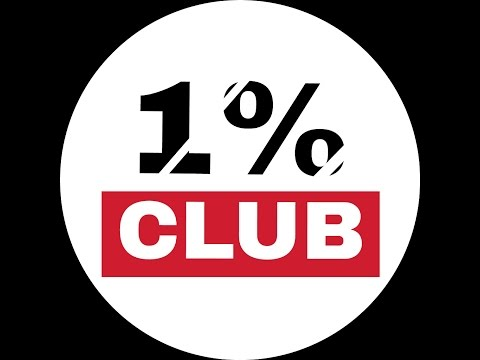 Intro Of Our Channel [#1% CLUB)