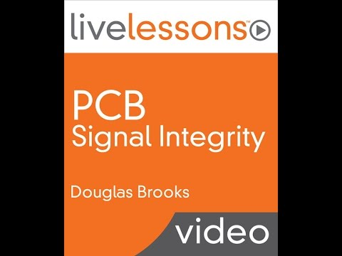 PCB Signal Integrity: Understand Coupling