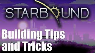 Starbound Tips: Custom Terraformers - PakVim net HD Vdieos