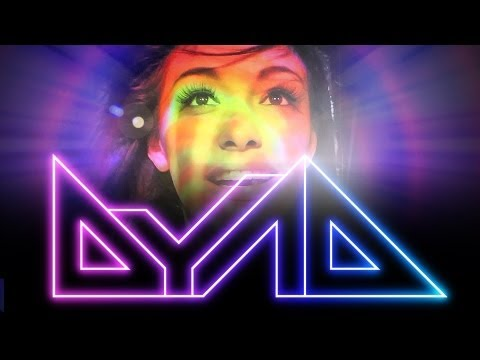 DYAD for PSN on July 17th 2012