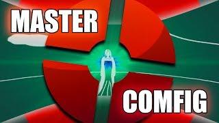 config tf2 2018 Videos - 9tube tv