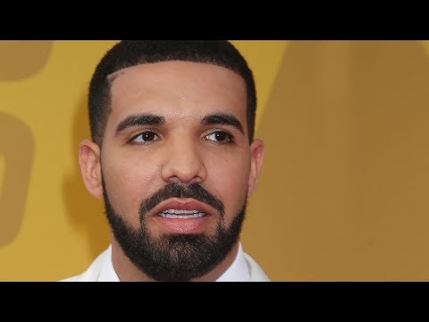 Drake Reacts To Kanye West's Weak New Diss Track | Hollywoodlife