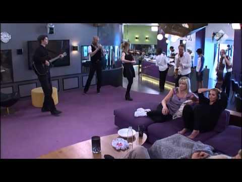 Xxx Mp4 Big Brother Säsong 8 Avsnitt 78 3gp Sex