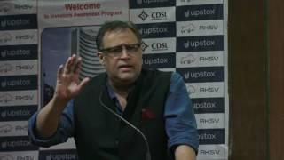 Stock/Share Market ?Beginners Guide [ Rajesh Tambe ]