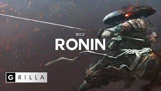 Download Japanese Type Beat - ''Ronin'' Video