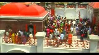 Maati Ke Muratiya Bol Dihi [Full Song] Bhawani Aayi Re- Bhojpuri Devi Geet