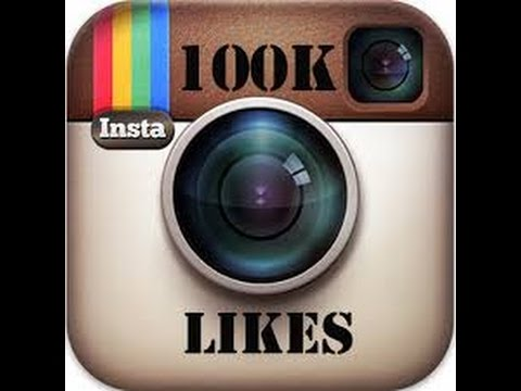 HOW TO GET LOTS OF LIKES ON INSTAGRAM (January 2015)
