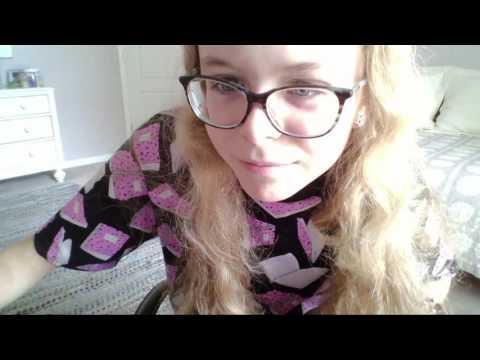 Loom with Me #1- Chic Chevron Bracelet