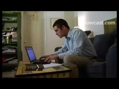Free Auto Insurance Quotes Online