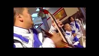 Https Www Youtube Com Watch V RgKAFK5djSk