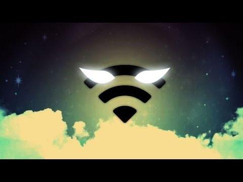 How to hack wifi password on iOS 9.3.1/9.3.2/ ( ipad-iphone)