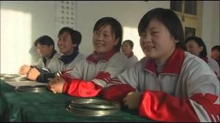 Penn & Teller MMT CHINA