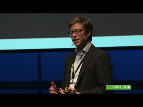Return on Engineering (Roe) – Development of the Streetscooter | Dr.-Ing Christoph Deutskens