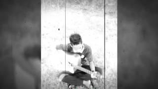 MR Zz PicH Djz MeLoDy Videos - Tanmp3 Pw   Funny videos website