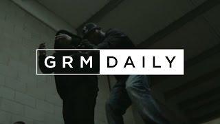 G Rilla (T365)  - Talk Bout Dem [Music Video]