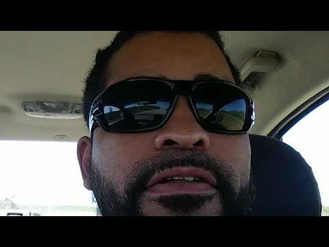 Ride With Me Ft Myers To Miami