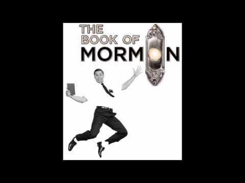 Book of Mormon All American Prophet