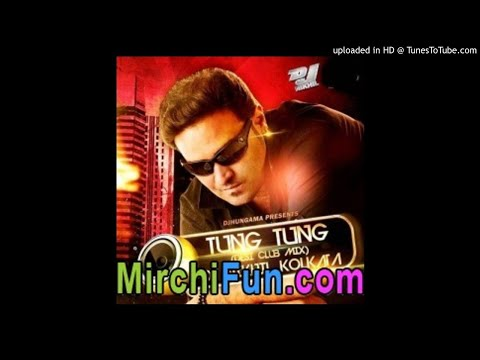 Xxx Mp4 Tung Tung Desi Club DJ Nikhil Kolkata MirchiFun Mobi 3gp Sex