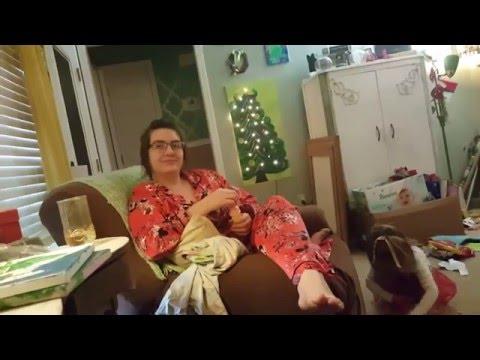 Phone Videos: December 2015